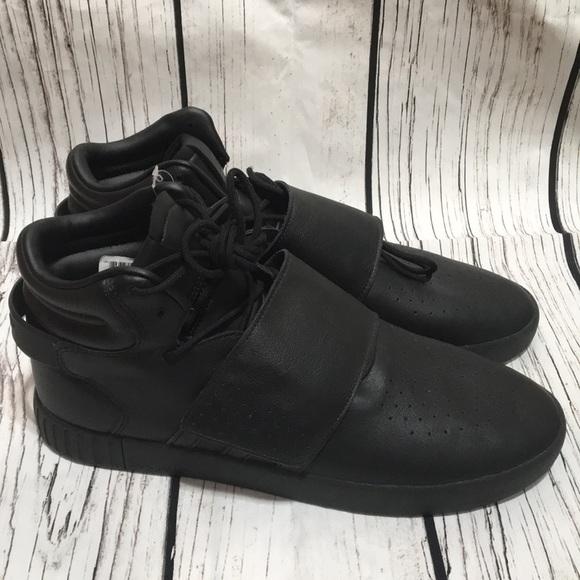 Fantastico Adidas Superstar 2 Ante coma mujer & hombre zapatos coma Ante cero 06ff38